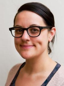 Sara Passmore