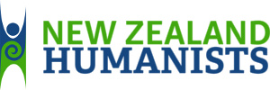New Zealand Humanists