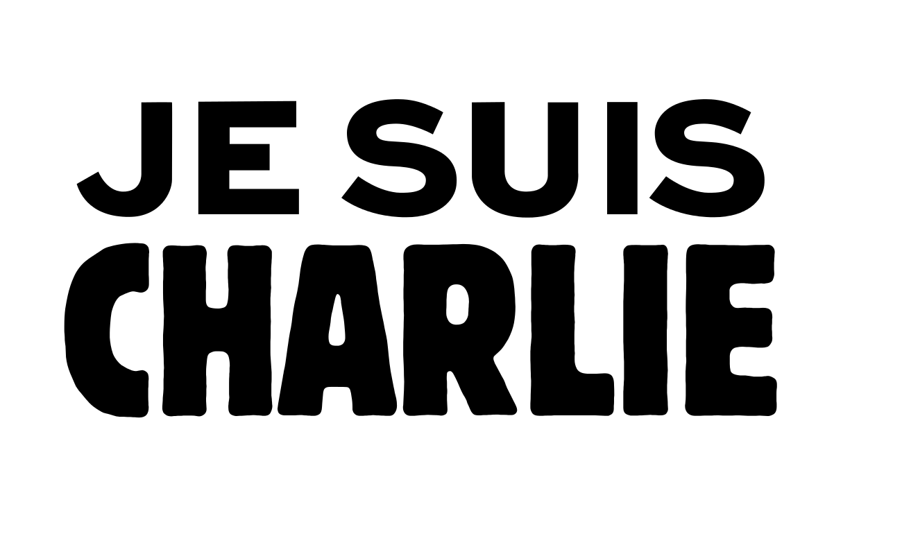 HSNZ statement on Charlie Hebdo attack