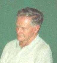 Bill van Gorkom