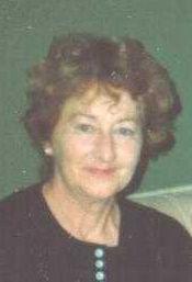 Maureen Hoy